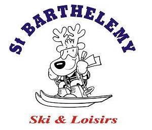 St Barthélémy Ski & Loisirs